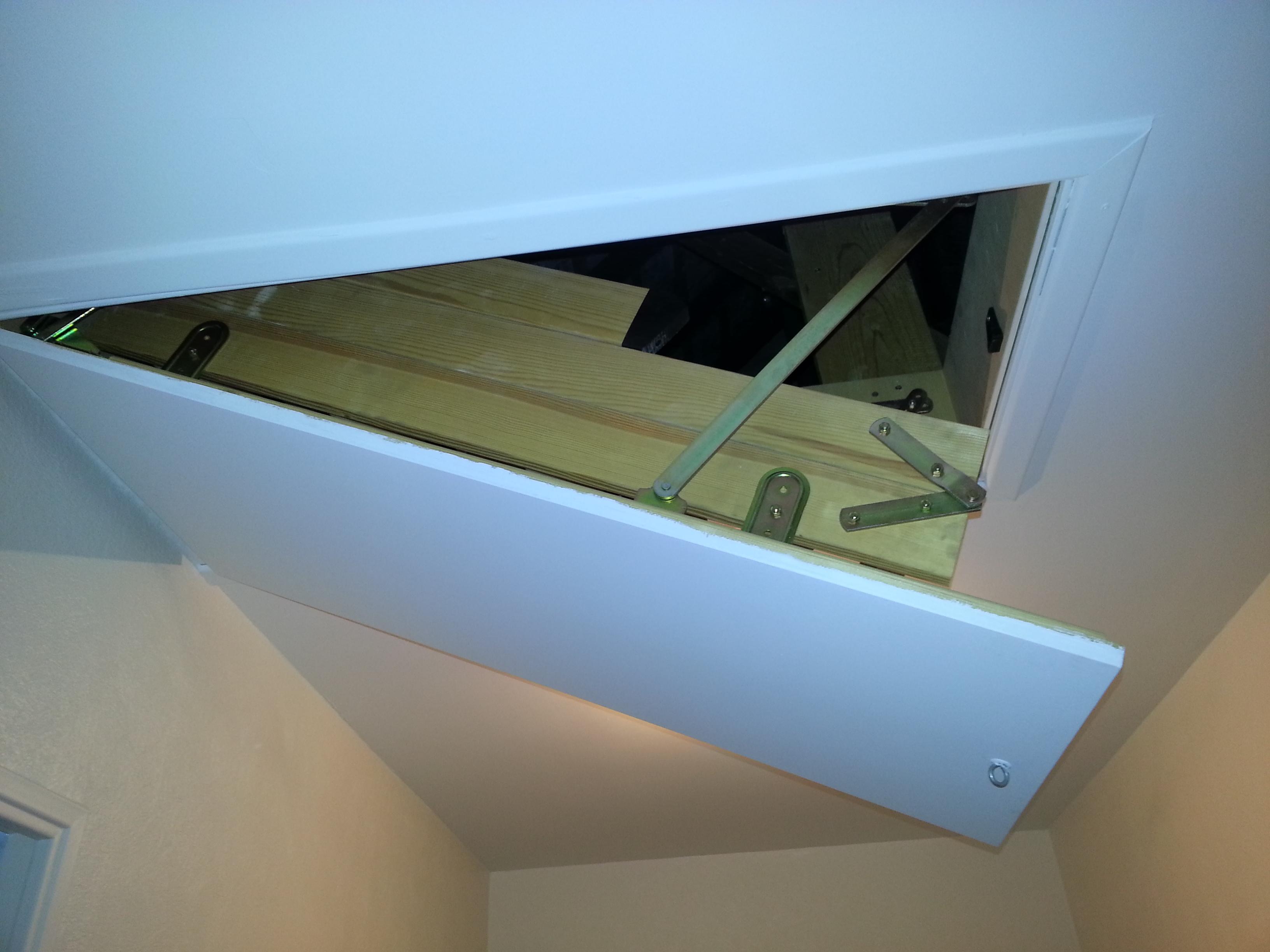 cage d escalier et palier ventemaisoncolombelles. Black Bedroom Furniture Sets. Home Design Ideas